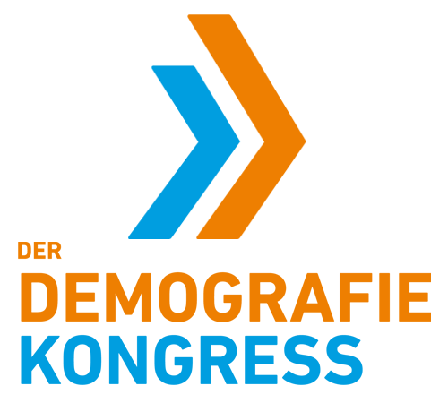 Der Demografiekongress