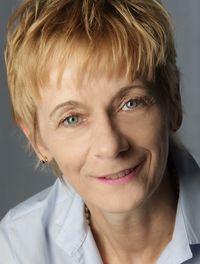 Dr. Heidemarie Kelleter